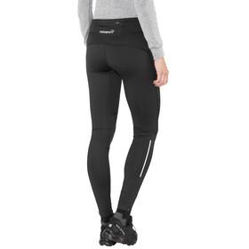 Norrøna Bitihorn - Pantalon Femme - noir